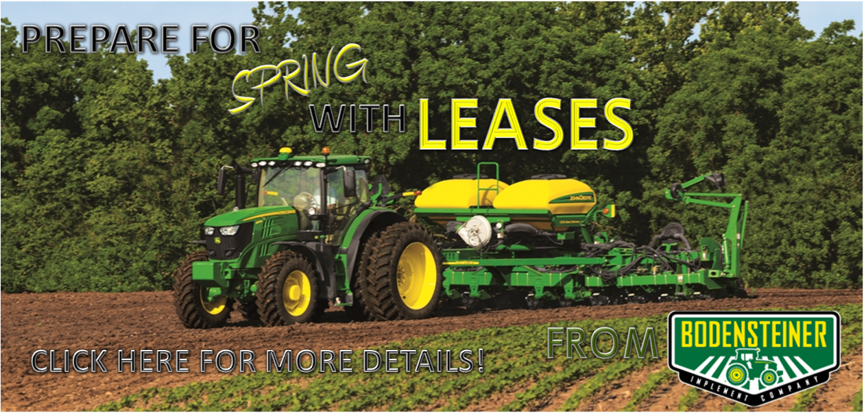 Spring Leases 17