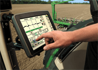 Ag Management Solutions